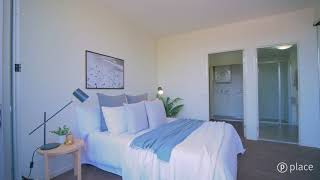 46/1 Oxford Street Bulimba :: Place Estate Agents | Brisbane Real Estate For Sale