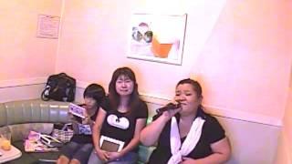 松本幸子動画[6]