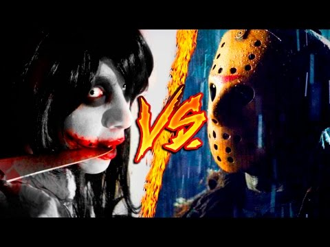 Download la mascara vs el guason combates mortales de rap jay f
