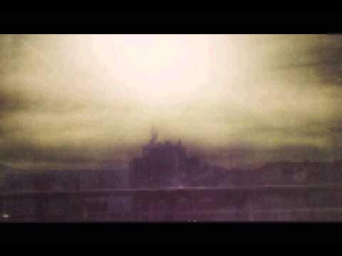 Aurora Borealis - Aurora Borealis (Full Album)