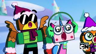 Cartoon Animation Compilation For Kids - Part 62 -  Funny CARTOON