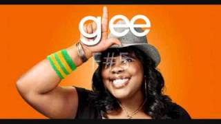 Jennifer Hudson Video - (HD) Jennifer Hudson vs Amber Riley - Upper chest: C5-C6