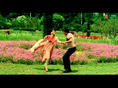 Kuchh Humko Tumse Kehna [full Song] Saajan Mera Us Paar Hai video