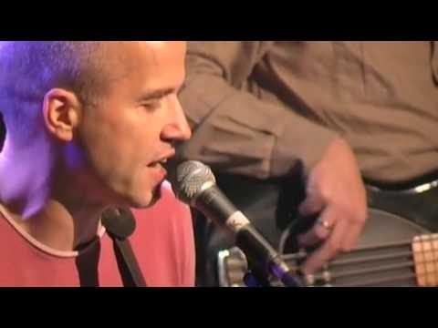 Lothar Kosse - Ich Weiss Dass Mein Erloser Lebt