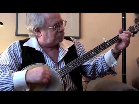 Бах Иоганн Себастьян - My Creole Belle