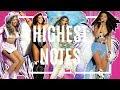 14 Times Little Mix ATTEMPTED Their HARDEST Vocals mp3 indir