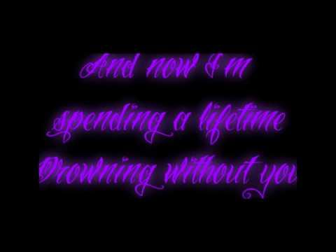 Pop Evil - Purple