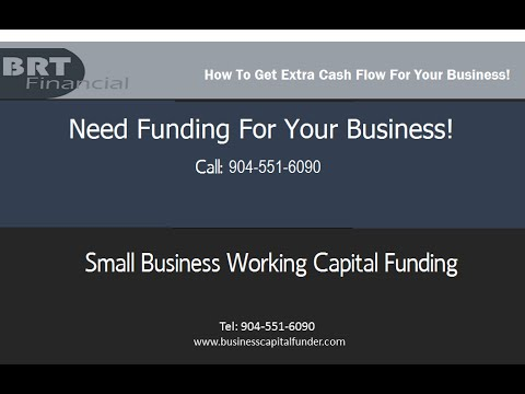 loans for business owners