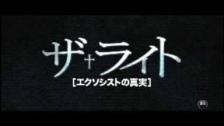 THE TUDORS~背徳の王冠~ シーズン1 第10話