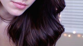 Natural Healthy Hair & Skin Tips