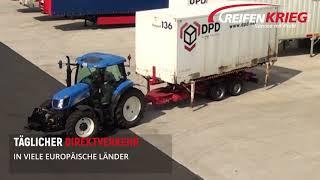 Imagevideo Reifen Krieg GmbH 2018 (DE)
