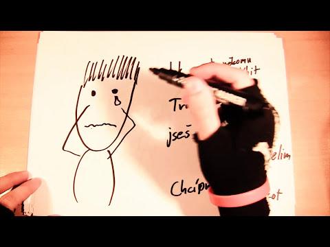 Draw my life - Ati
