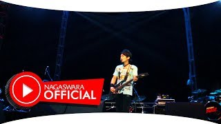 Zivilia Aishiteru 3 Off Air Official Music Audio Nagaswara Music