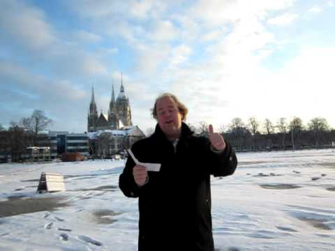 Best & Worst of Munich - Five Things You Will Love & Hate about Munich, Germany