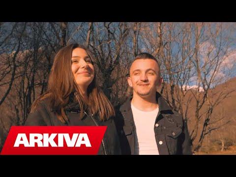 Shkumbin Sadiki - Mashtrime (Official Video HD)