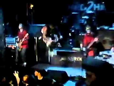 HED P E  Live @ Trees Dallas TX  0604 2011 14360P