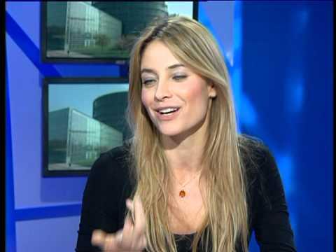 Intervista Barbara Matera