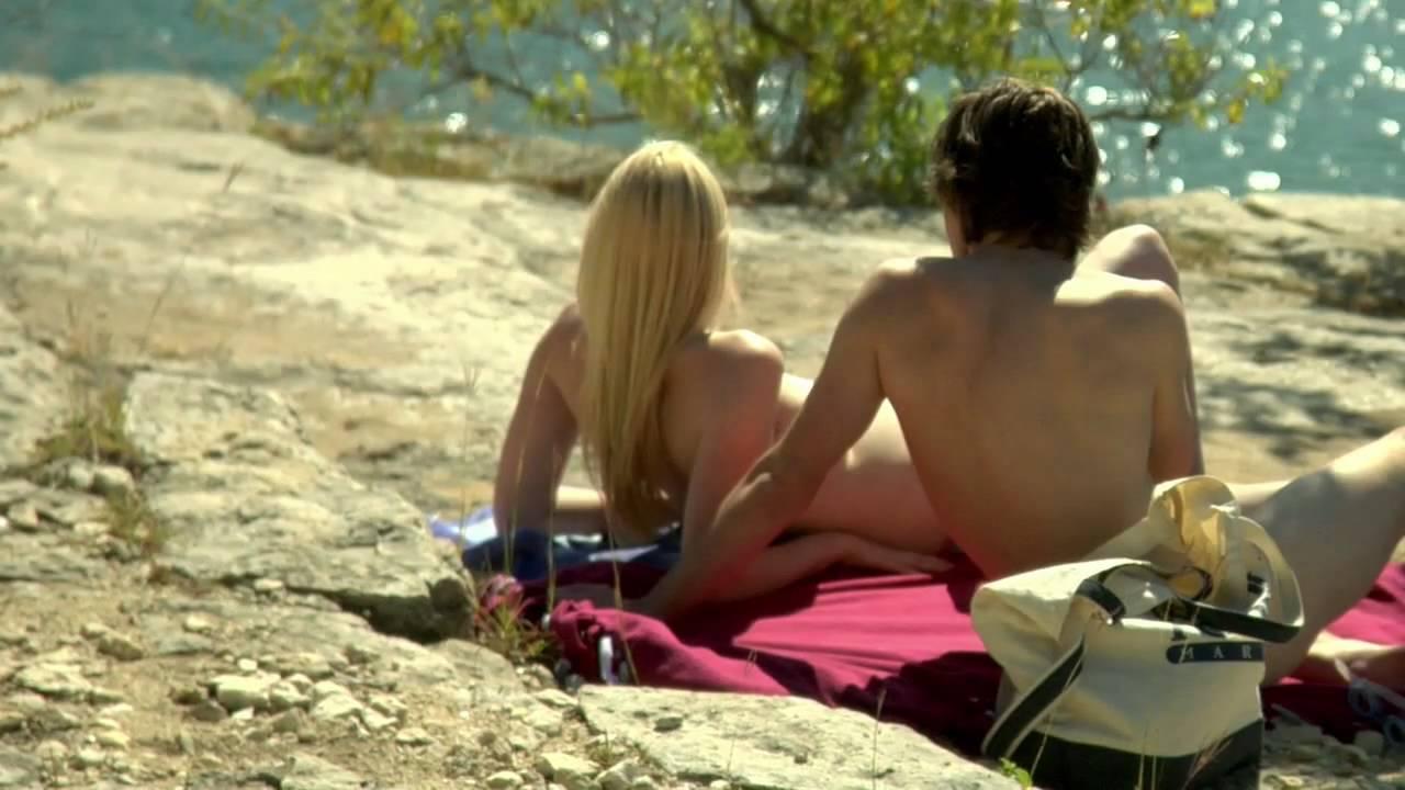 onlayn-erotika-film-nudisti