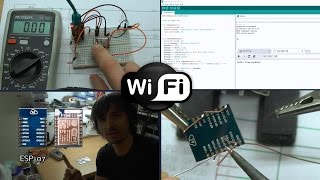 Arduino - Products