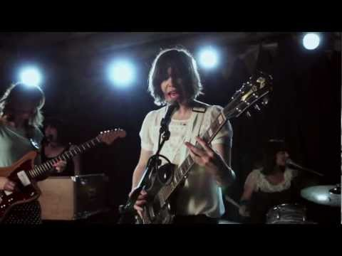 Thumbnail of video Wild Flag - Romance