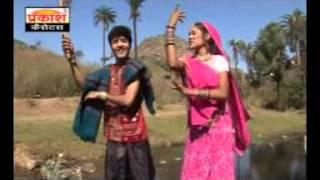Tharodo Saybo Batav Tolade Rani | Marwadi Full Devotional Song | Rajasthani New Bhajan