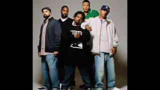 Watch Jurassic 5 Remember His Name video