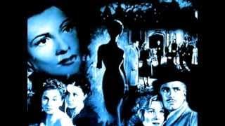 Daphne Du Maurier - Rebecca (Teatru Radiofonic)