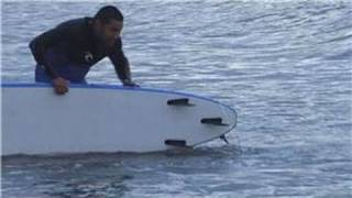 Surfing 101 : How to Surf on a Longboard