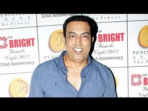 IPL 2013 spot-fixing controversy: Bollywood's Vindoo Dara Singh arrested