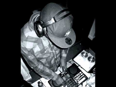 Young D Vs Dizzee Rascal - Slang Up Tall Dubplate