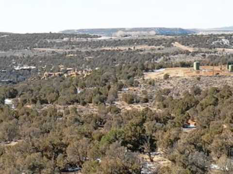 Homes for Sale - 40 Ac De Lasso Loos (CR 363) Navajo Dam NM 87413 - David McBee