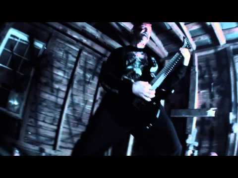Bloodsoaked - No God