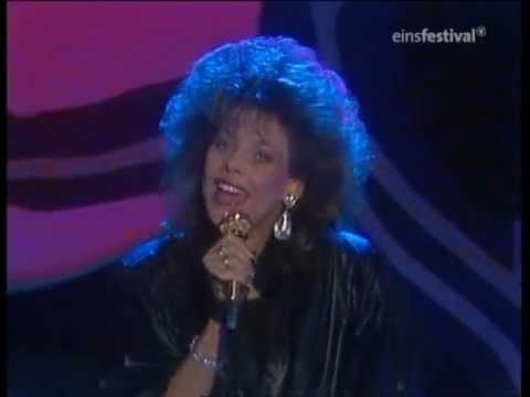 C C CATCH - I CAN LOOSE MY HEART TONIGHT GERMANY COLOGNE 1985