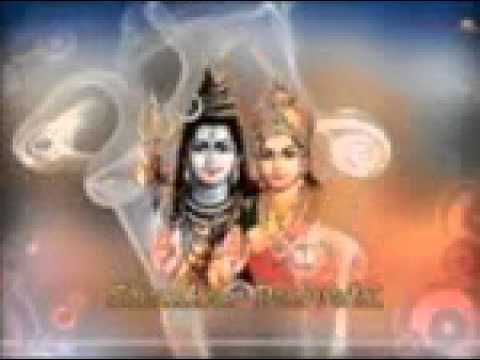 Shiv Amritwani Part 2 video