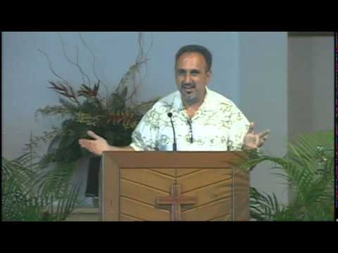 Why Pride Causes Me Problems, Part 1 - 1 Corinthians 4:6-7