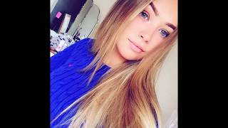 Miley Cyrus - Wrecking Ball - Connie Talbot Cover (Remix by S.W.H.)