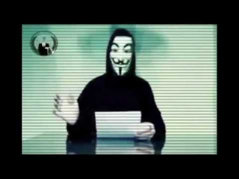 Message to Berkeley PD from Anonymous