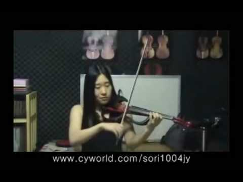 Inuyasha Ost - Destiny And Love  Sori1004jy video