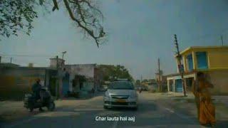 Manma Emotion Jaage-Dilwale| Movie! Varun Dhawan