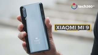 Xiaomi Mi 9 Review: Hold My Beer