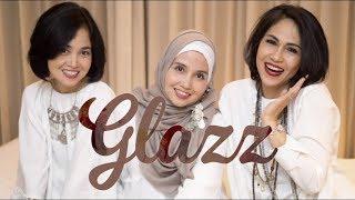 GLAZZ   Indonesia Subur
