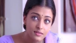 Priyuralu Pilichindi Movie || Aishwarya Roy Love Proposing To Mammootty Scene