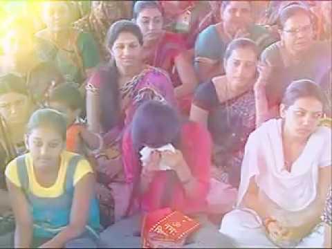 Dikri Mari Ladakvayi Lakshmi No Avtar by Giri Bapu
