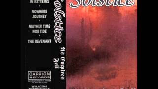 Watch Solstice Absolution In Extremis video