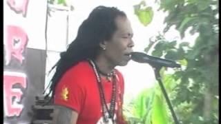 Download Lagu monata lamongan artam sodiq tabir kepalsuan Gratis STAFABAND