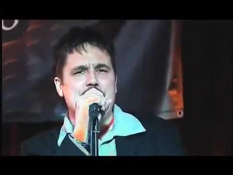Haagen Imre - Részegen ki visz majd haza (EsőNap Zenekar Live)