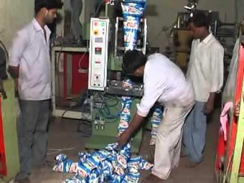 potato chips making machine in pakistan