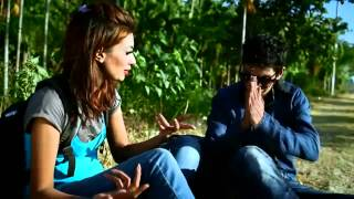 Aamar Bhitor 2013) Eleyas   Kheya ''Bangla Music Video'' yzone2009ctg