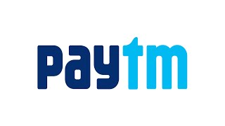 how to use paytm - Mobile recharge