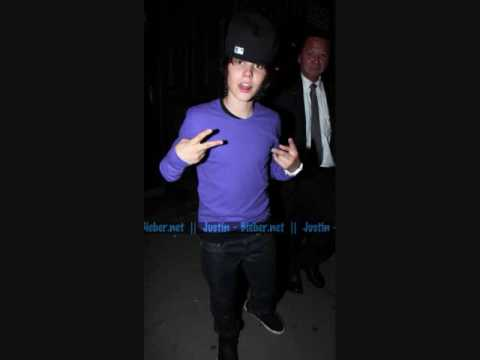 Justin Bieber Bad Boy Story Episode 1. Feb 28, 2010 6:12 PM. Hi. I'm Emily!